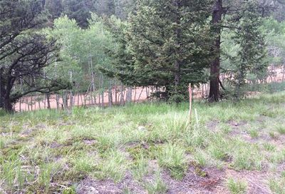 6200 Methusela Road Manitou Springs CO 80829