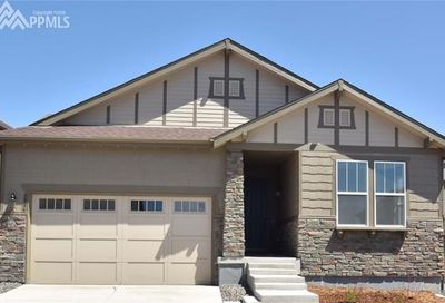 3946 Forever Circle Castle Rock CO 80109