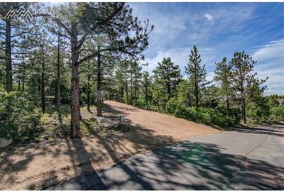18105 Stoneview Road Monument CO 80132