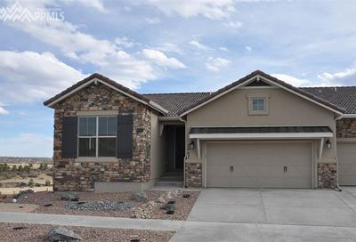 2067 Zenato Court Colorado Springs CO 80921