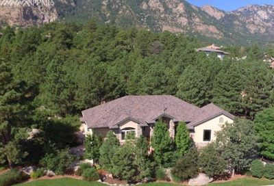 5950 Buttermere Drive Colorado Springs CO 80906
