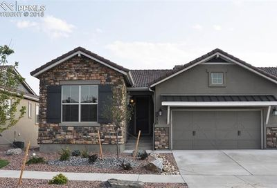 2055 Zenato Court Colorado Springs CO 80921