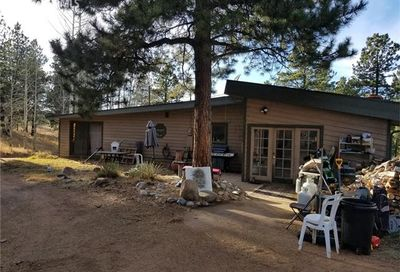 230 Forty Road S Woodland Park CO 80863