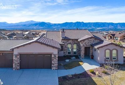 13602 Stony Hill Point Colorado Springs CO 80921