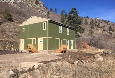 16403 Deer Creek Canyon Road W Littleton CO 80127