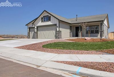 6792 David Anthony Court Colorado Springs CO 80922