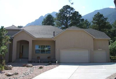 225 Balmoral Way Colorado Springs CO 80906