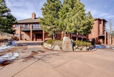 120 Stanwell Street Colorado Springs CO 80906
