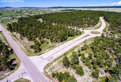 18925 Hilltop Pines Path Monument CO 80132