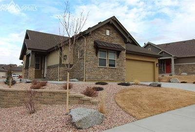 4723 Portillo Place Colorado Springs CO 80924