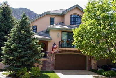 1285 Log Hollow Point Colorado Springs CO 80906