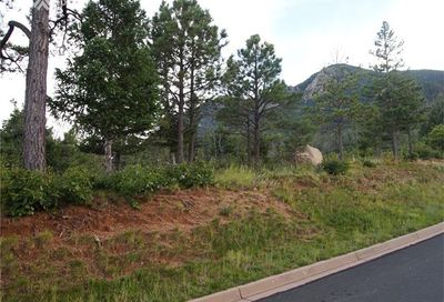 945 Grey Mountain Point Colorado Springs CO 80906