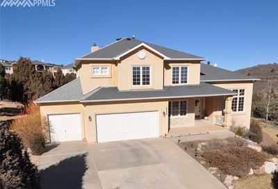 4250 Cedar Heights Drive Colorado Springs CO 80904