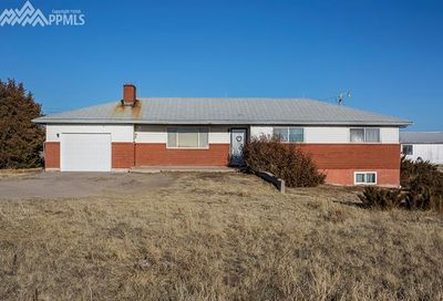 25291 E Highway 24 Calhan CO 80808