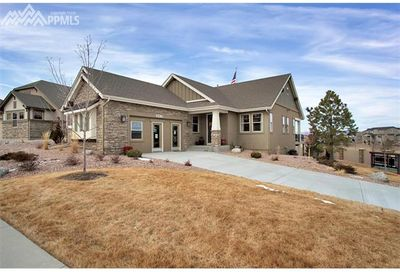 4413 Portillo Place Colorado Springs CO 80924