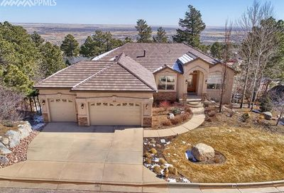 375 Ellsworth Street Colorado Springs CO 80906