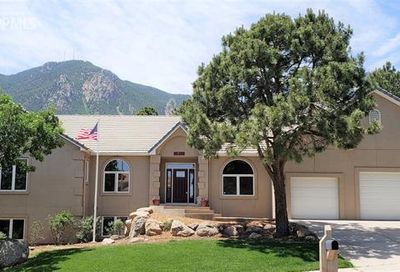 4920 Langdale Way Colorado Springs CO 80906