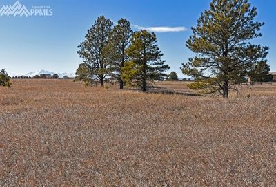 2685 E Highway 105 Monument CO 80132
