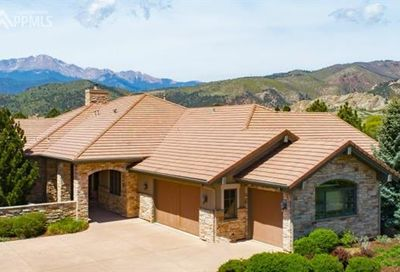 4250 Reserve Point Colorado Springs CO 80904