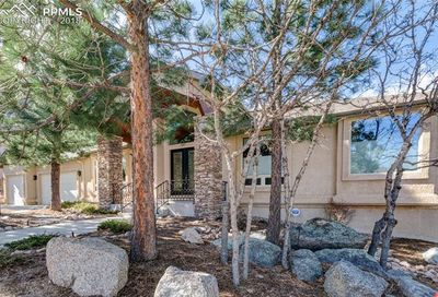390 Paisley Drive Colorado Springs CO 80906