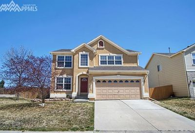 2183 Anthem Place Fountain CO 80817