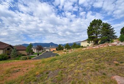 4055 Stonebridge Point Colorado Springs CO 80904