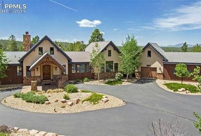 4177 Cedar Mountain Road Divide CO 80814