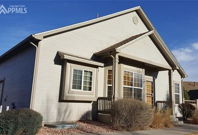 4611 Cantle Point Colorado Springs CO 80923