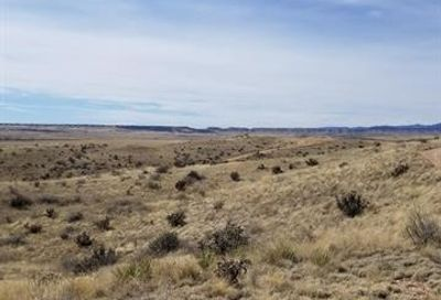 20845 High Stakes View Fountain CO 80817