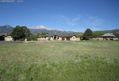 1970 Hill Lane Colorado Springs CO 80904