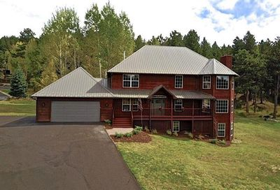 751 Majestic Parkway Woodland Park CO 80863