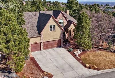 274 Balmoral Way Colorado Springs CO 80906