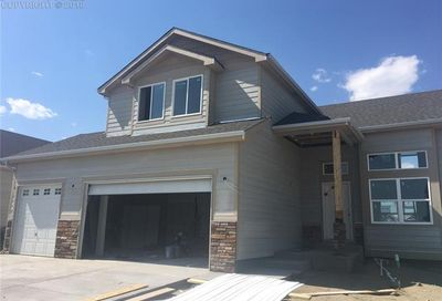 9776 Wando Drive Colorado Springs CO 80925