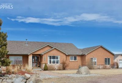 7405 Meadowpine Drive Colorado Springs CO 80908