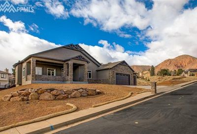 5960 Wilson Road Colorado Springs CO 80919