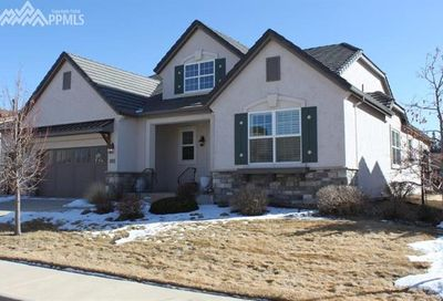2455 Pine Valley View Colorado Springs CO 80920
