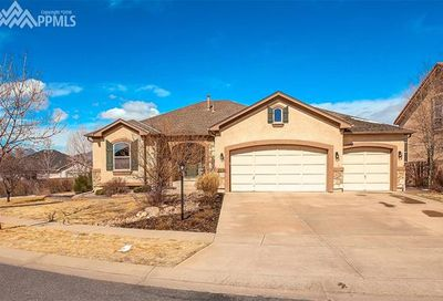 4236 Apple Hill Court Colorado Springs CO 80920