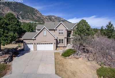 6220 Colfax Terrace Colorado Springs CO 80906