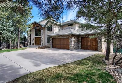 751 Silver Oak Grove Colorado Springs CO 80906