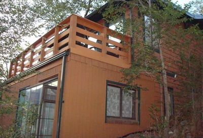11 Cedar Lane Manitou Springs CO 80829