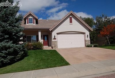 4620 Seton Place Colorado Springs CO 80918
