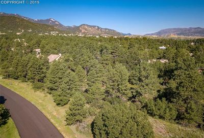 1720 Brantfeather Grove Colorado Springs CO 80906