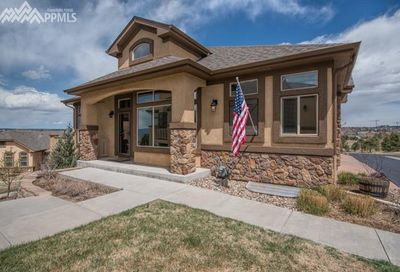 9587 Carriage Creek Point Colorado Springs CO 80920
