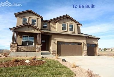 5096 Pring Ranch Drive Colorado Springs CO 80922