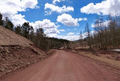 182 Granite Lane Cripple Creek CO 80813