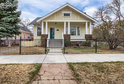 2132 Nevada Avenue N Colorado Springs CO 80907