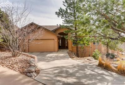 240 Stonebeck Lane Colorado Springs CO 80906