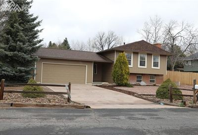 2114 Peacemaker Terrace W Colorado Springs CO 80920