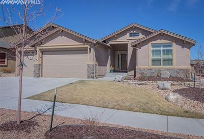 13241 Dominus Way Colorado Springs CO 80921