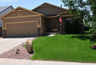 5231 Rondo Way Colorado Springs CO 80911